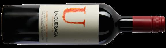 Undurraga-'U'-Cabernet-Sauvignon-2014-2