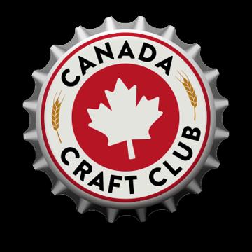 ccc-logo_360