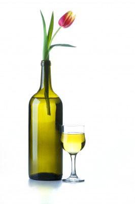 wineTulip18392572_s