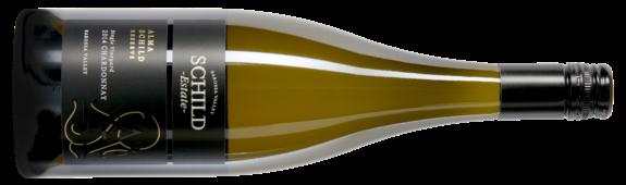 schild-alma-chardonnay-2014